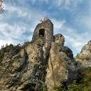 Burgruine Stierberg