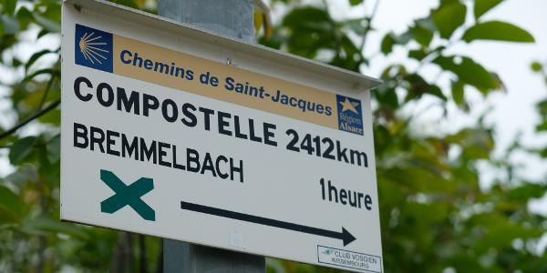 Noch 2412km