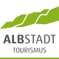 Logo Albstadt Tourismus