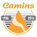 Foto de perfil de CAMINS Compañia de GUIAS de montaña