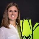 Profilbild von Ann-Kathrin Sieland