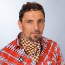 Profilbild von Siegfried Weisenhorn