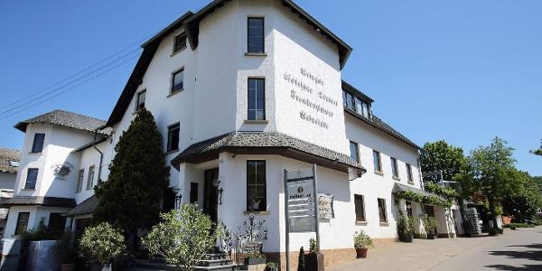 Culinarium Nittel (1)