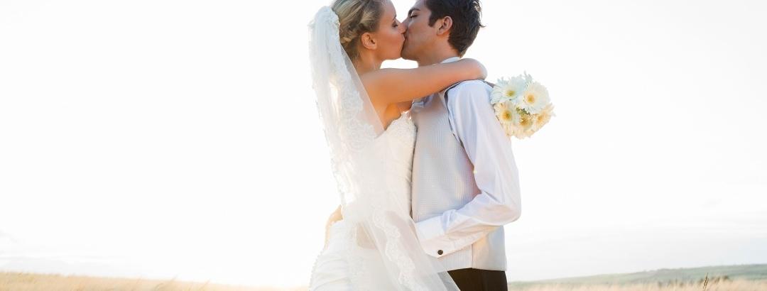 Heiraten im Schaumburger Land