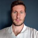 Profile picture of Jonathan Himmesoete