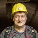 Profilbild von Michael Volkwein
