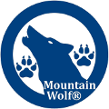 Profile picture of Mountain Wolf