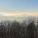 Aussichtspunkt Himmelreich