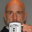 Profilový obrázek Uwe Schneider