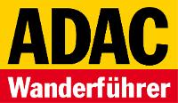 לוגו ADAC Wanderführer