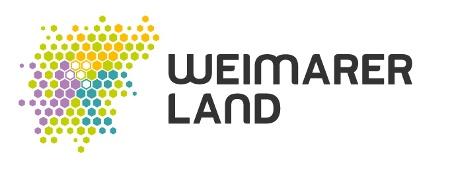 Logo Weimarer Land Tourismus e.V.