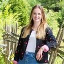 Profilbild von Kathi Goldstein