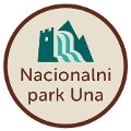 Profile picture of Nacionalni park Una