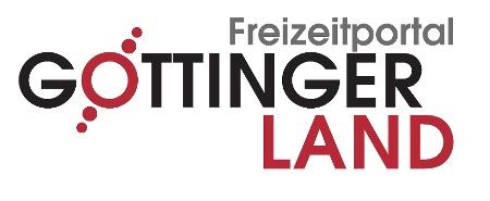 Logo Göttinger Land
