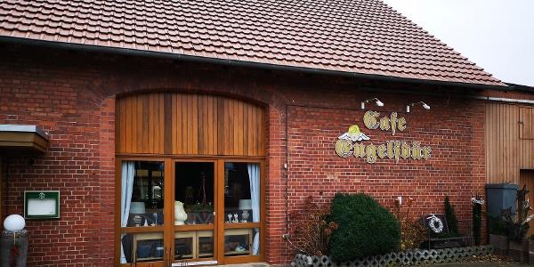 Café Engelsdür