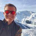 Profilbild von Marcel Junge
