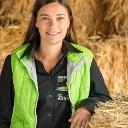 Profilbild von Lisa Effert - Hachenburger Westerwald