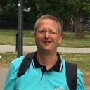 Profilbild von Sven Wolff (TI Kirchen (Sieg))