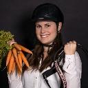 Profile picture of Jessica Lippenberger