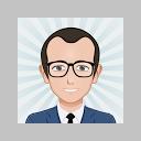 Profilbild von Pablo Iglesias