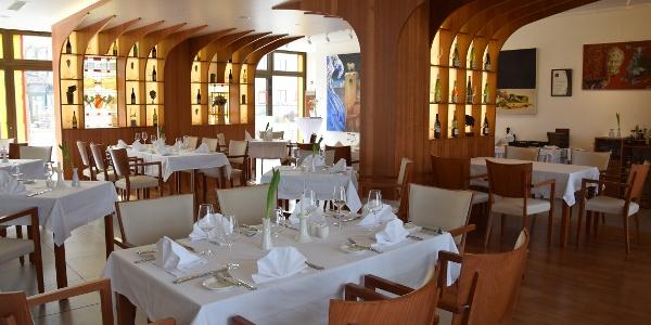 Restaurant Zum Türkenlouis