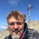 Profilbild von Markus Paule