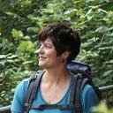 Profilbild von Julia Rubsch