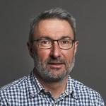Cyrill Locher