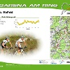 Radarena am Ring: Starttafel BULLS WATERPROOF - MTB-Tour 3