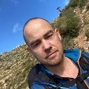 Immagine del profilo di hagendagen Hagen