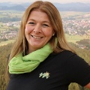 Profilbild von Andrea Hegel