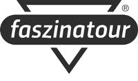 Logo faszinatour GmbH