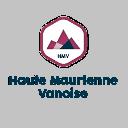 Foto de perfil de Haute Maurienne Vanoise Tourisme