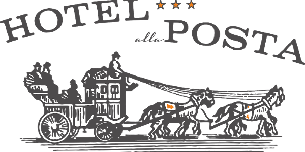 LOGO2017_HotelPosta(1)