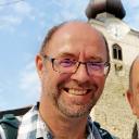Profilbild von Johannes Maier