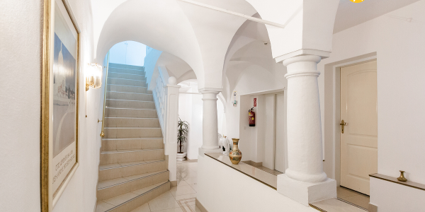 hotel-living-instyle-krems3