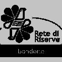 Immagine del profilo di LB - Rete di Riserve Bondone