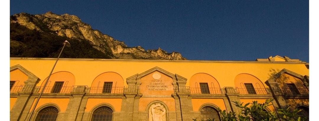 Waterplant Riva del Garda