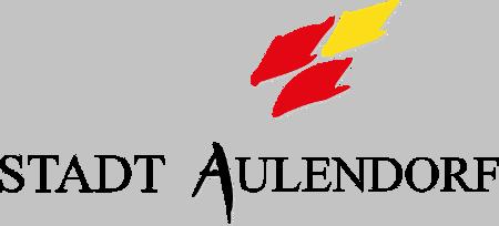 Logo Aulendorf Tourismus