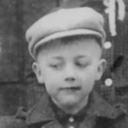 Profielfoto van: Hermann-Josef Kerpen