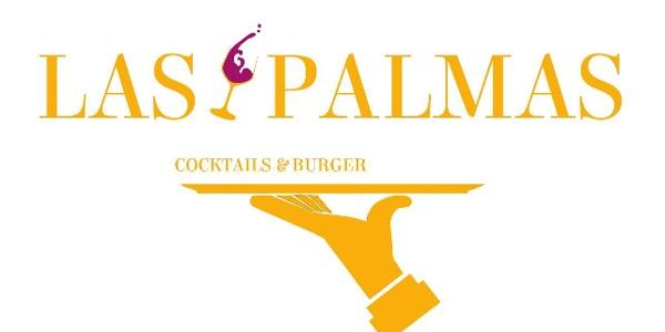 Las Palmas Logo