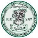 Profilbild von Thüringerwald Verein Coburg