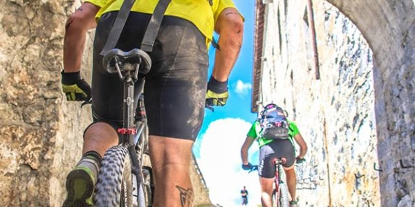 parcours-vtt-forts