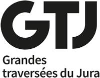 Logo Grandes Traversées du Jura