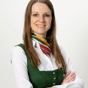 Profilbild von Daniela Neubauer