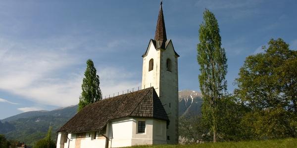 Cerkev sv. Marka