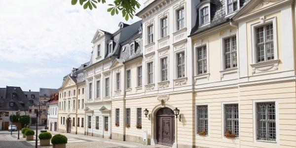 Vogtlandmuseum Plauen