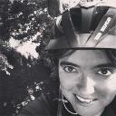 Profilbild von Laure Vignaux