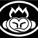 Profile picture of XBC Xtreme Bike Club