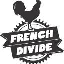 Poza de profil a French Divide